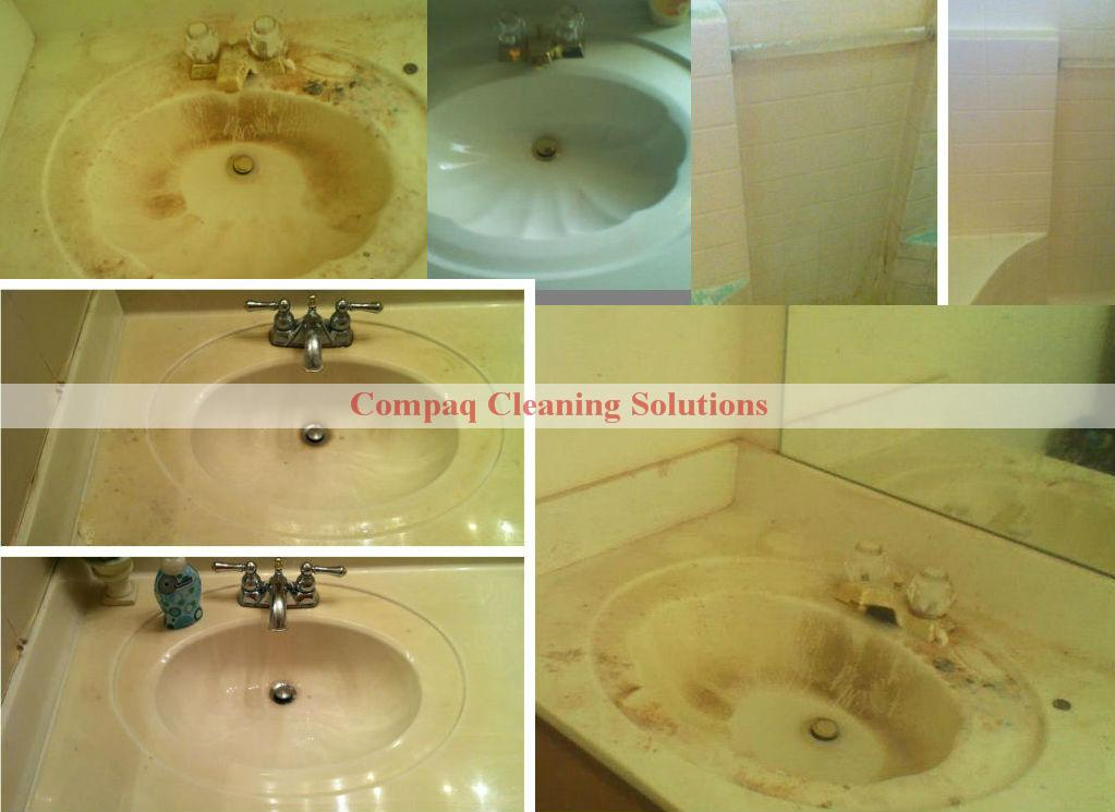 BEST BOND CLEANING COMPANIES IN MELBOURNE