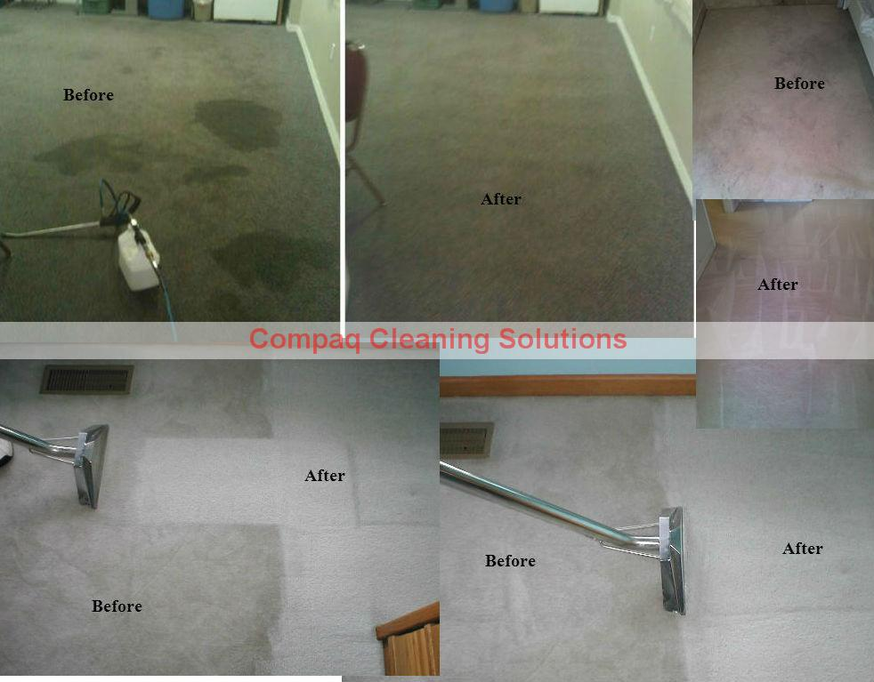 VACATE CLEANING PROFESSIONALS IN MELBOURNE